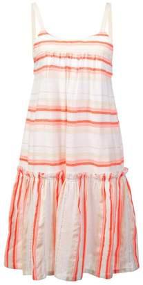 Lemlem Fiesta Beach Dress