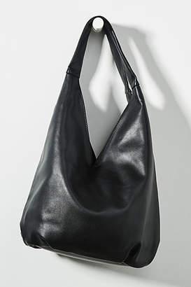 Urban Originals Genevieve Tote Bag