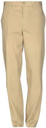 Dockers KHAKIS Casual pants - Item 13294642RG