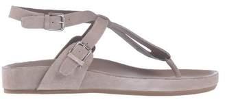 Belle by Sigerson Morrison Toe post sandal