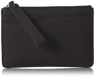 Ecco Women's Jilin Zippered Wallet