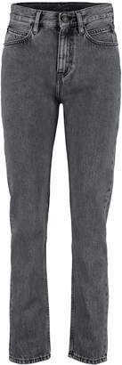 Calvin Klein Jeans Regular-fit Jeans