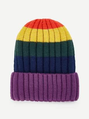 851d7df5204 Colorful Beanies - ShopStyle