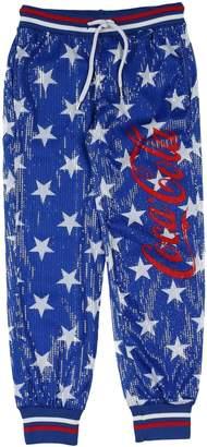 Shiki Casual pants - Item 36999167FJ
