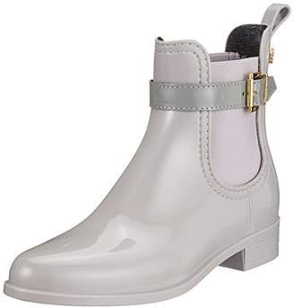 Lemon Jelly Women's Garda Chelsea Boots