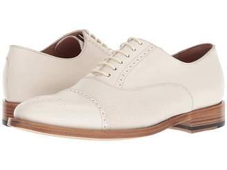 Paul Smith Bertie Brogue Women's Shoes