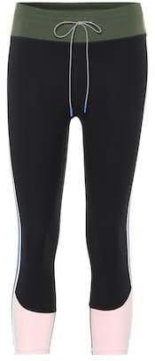 The Upside Saratoga NYC leggings