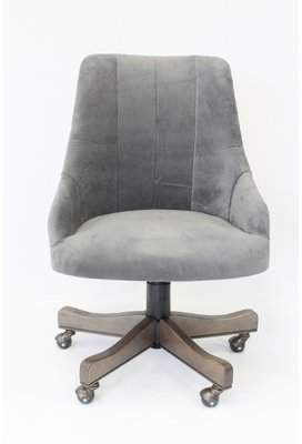 Willa Arlo Interiors Rolland Desk Chair