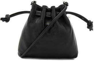 Clare V. Petit Henri Maison Bag $295 thestylecure.com