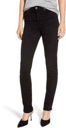 Citizens of Humanity Scupt - Harlow High Waist Skinny Jeans