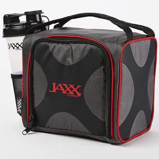 Fit & Fresh FIT AND FRESH Jaxx Fuel Pack