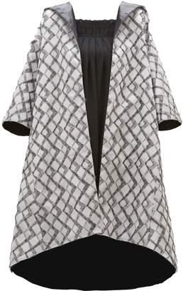Mastani Adwi Coat