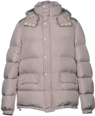 Mauro Grifoni Down jackets
