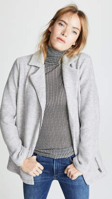 BB Dakota Jack By Knit It And Quit It Jacket