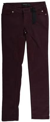 Siviglia Casual pants - Item 13007654AH