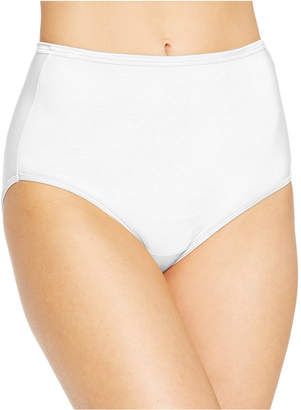 Vanity Fair Illumination® Brief 13109
