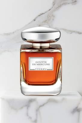 by Terry Goutte de Mercure Eau de parfum 100 ml