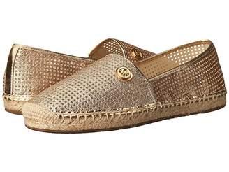 MICHAEL Michael Kors Kendrick Slip-On Women's Slip on Shoes