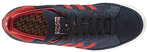 adidas National Tennis Og