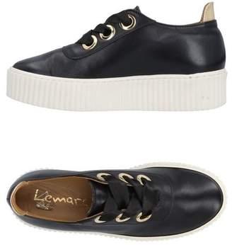 Lemaré Low-tops & sneakers
