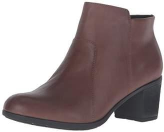 Easy Spirit Women's Billian Boot $44.43 thestylecure.com