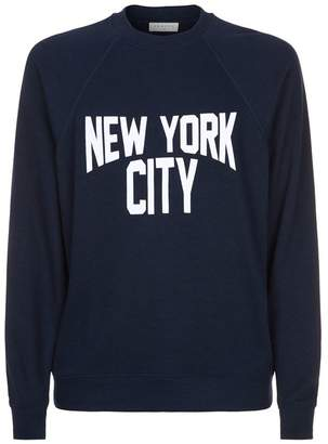 Sandro NYC Sweatshirt