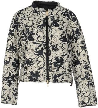 Duvetica Down jackets - Item 41690972TQ
