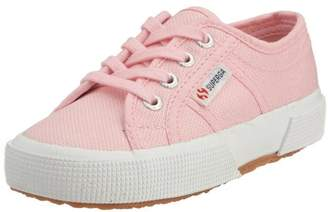 Superga Toddler 2750 JCOT Classic S0003CO Trainer S0003C0 4 UK