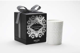 Christian Lacroix Eygalieres Luxury Candle 50 Hours