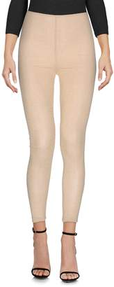 Elisabetta Franchi Leggings - Item 13016287LN