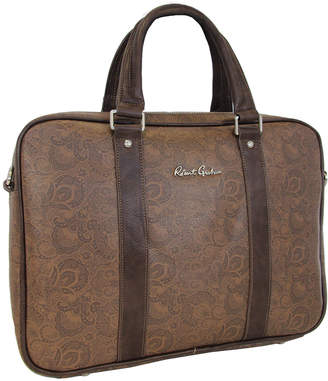 Robert Graham Crown Point Brief Case