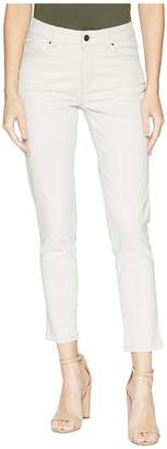 Jones New York Lexington Ankle Women's Casual Pants