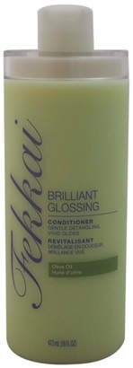Frederic Fekkai 16Oz Brilliant Glossing Conditioner