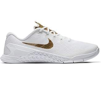 Nike Women's Metcon 3 AMP Training Shoe