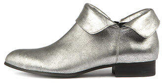 Django & Juliette New Fevel Dk Pewter Womens Shoes Casual Boots Ankle