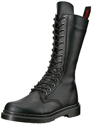 Demonia Men's Def300/b/pu Boot