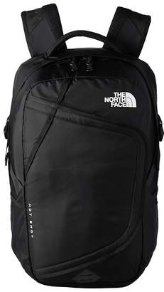 The North Face Hot Shot Backpack Backpack Bags