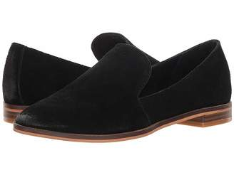 Dolce Vita Camie Women's Shoes