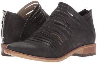 Free People Lost Valley Ankle Boot Women's Shoes