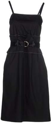 Paul Smith Knee-length dress