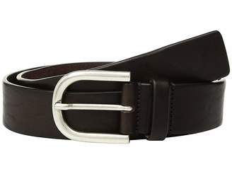 To Boot Belt (35mm)