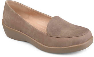 Journee Collection Fife Loafer - Women's