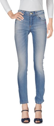 Twin-Set Jeans