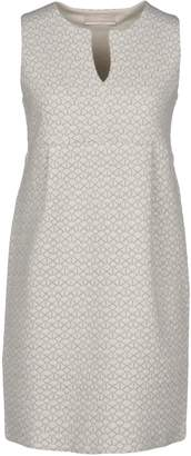 Stefanel Short dresses