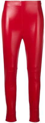 IRO skinny trousers