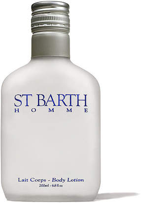 Ligne St Barth Homme Body Lotion