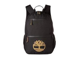 Timberland Tree Logo 28L Backpack