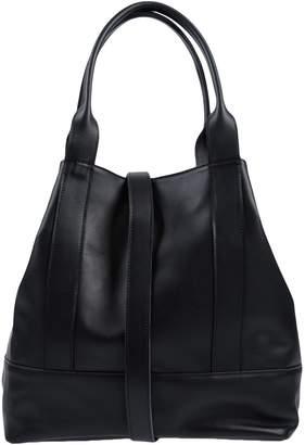 Corsia Handbags