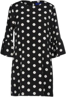 ANONYME DESIGNERS Short dresses - Item 34859673HU