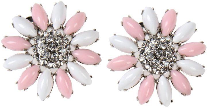 Miu MiuMIU MIU Earrings